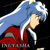 Trick Inuyasha Feudal Combat icon