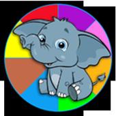 Nini Jan Colors icon