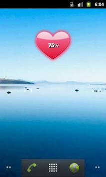 Big Heart Battery poster