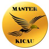 Bird Mastering for Train icon
