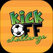 Kick Off Challenge icon