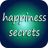 Happiness Secret icon
