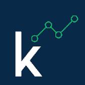 Kickstart Jobs - Job Search icon