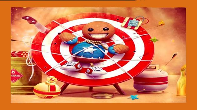 download game kick the buddy mod apk