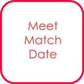 Meet Match Date guide icon