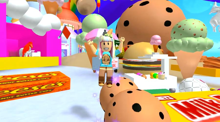 Cookie World C Roblox Account Newtips Cookie Swirl C Roblox For Android Apk Download