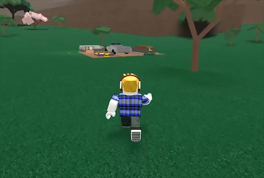 NewTips Lumber Tycoon 2 Roblox poster