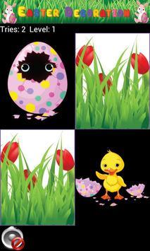 Easter Games apk screenshot