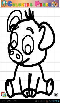 Learn To Draw apk screenshot