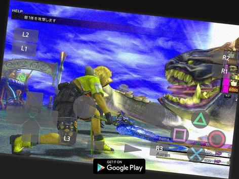 GOLDEN PS2 EMULATOR (ANDROID EMULATOR FOR PS2) PLAY FREE 3D