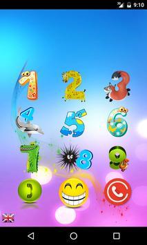 KidPhone poster