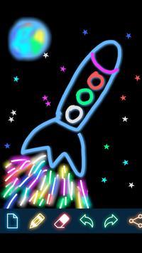 Kids Doodle screenshot 3