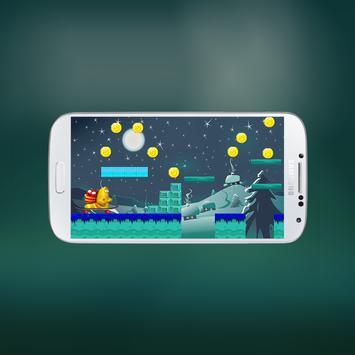 super larva skateborad adventure & jungle screenshot 6
