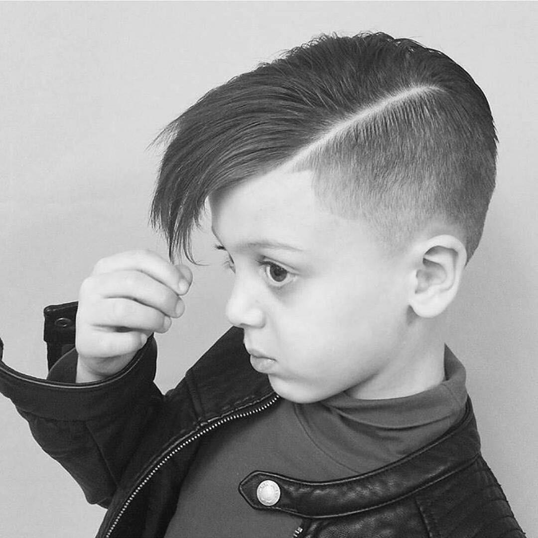 Kids Styles Hair Live Wallpapers Hd For Android Apk Download