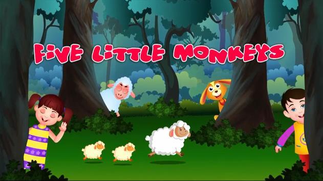 Kids Top Nursery Rhymes screenshot 19