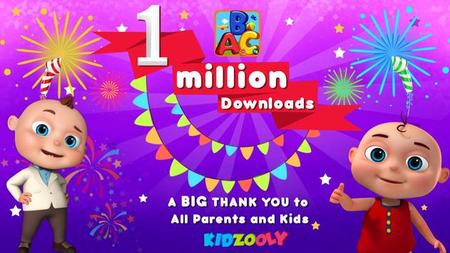 ABC Song - Rhymes Videos, Games, Phonics Learning for ...