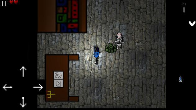 Kill Loot Retro apk screenshot