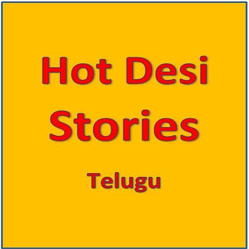 Telugu Sex Stories - - Rasika Kama Kathalu for Android - APK Download