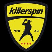 Killerspin UnPlugNPlay icon