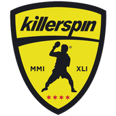 Killerspin UnPlugNPlay icon