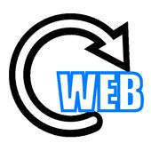 WebAutoReloader icon