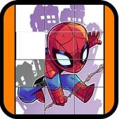 8 Puzzle icon