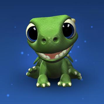 New AR Dragon Guide screenshot 2