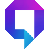 QIMO icon