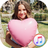 All Songs Mackenzie Ziegler 2018 icon