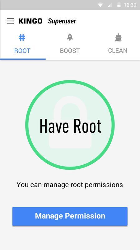 kingo root superuser pro apk download