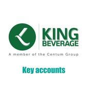 DMS Key accounts icon