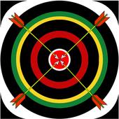 Archery Classic King icon