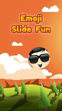 Emoji Sliding Fun screenshot 3