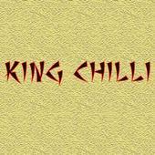 King Chilli icon