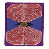 Lasagna Recipe icon