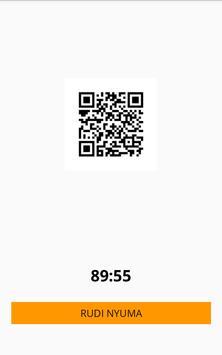 Mwendokasi App screenshot 3