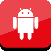 Learn Android App Development icon
