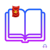 Quran Vietnamese icon