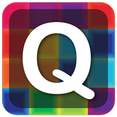 The Quotes Book icon