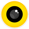 Snap Face - Camera Filters