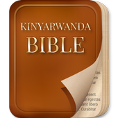 Kinyarwanda Bible - Bibiliya Yera icon