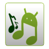 Playing Notes icon