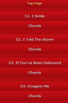 All Songs of Kirk Franklin screenshot 1