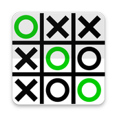 TicTacToe Mini icon