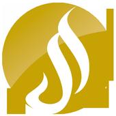ALMPG icon