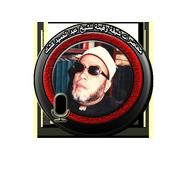 محاضرات وخطب الشيخ كشك2017 mp3 icon