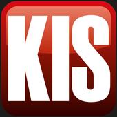 KIS Color Diagnostics icon