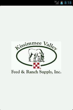 Kissimmee Valley Feed apk screenshot