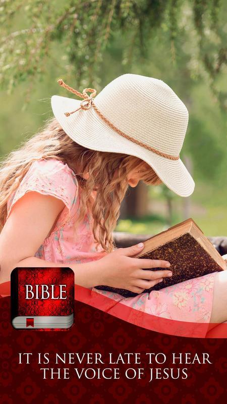 Kjv Study Bible Apk Baixar Gr 225 Tis Livros E Refer 234 Ncias