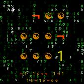 Trit-Clock icon